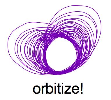 Accelerated Orbit Solver