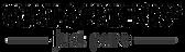 logo jiri and friends.png