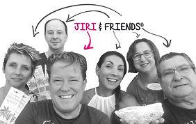 team Jiri and Friends.jpg