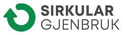 logo_sirkulargjenbruk_cmyk.jpg