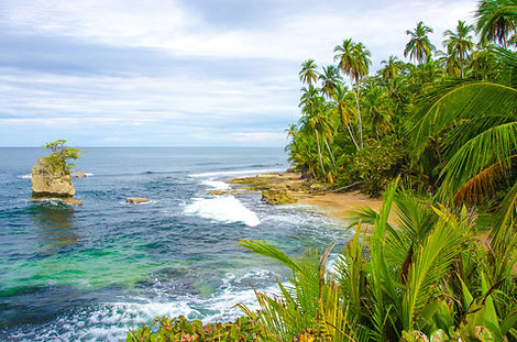 Buying abroad,Retirement and Holiday Homes for sale in Costa Rica