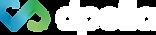 dpella_logo.png