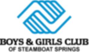 BGC logo.jpg