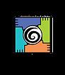 RCYSC Logo-02.png