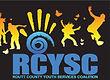 RCYSC logo.jpg