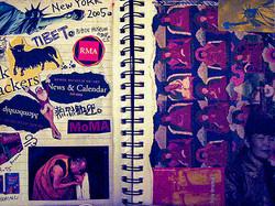 TIBET AND ARTS