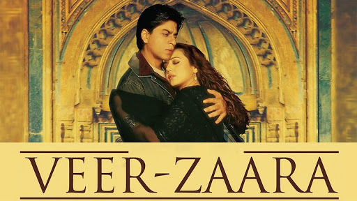 veer zaara torrent download with english subtitles