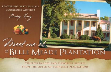 MeetMeBelleMeade-1024x669.jpg