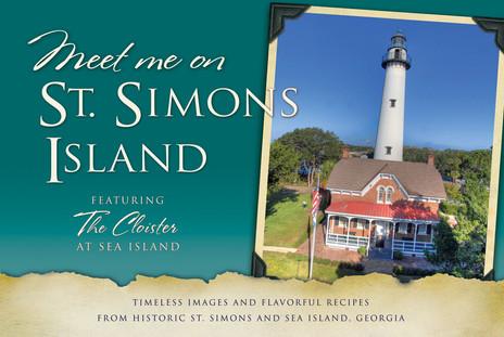Meet-Me-St-Simons.jpg