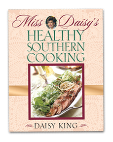 Miss_Daisys_Healthy_Southern_Cooking.png
