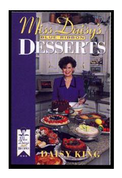 Miss_Daisys_Blue_Ribbon_Desserts.png