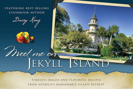MeetMe-JekyllIsland-1.jpg