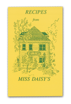 recipes-from-miss-daisys-211x300.png