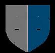 LogoMakerCa-1580901530830_edited.png