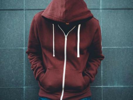 Підліткова наркоманія – адміністративна та кримінальна відповідальність