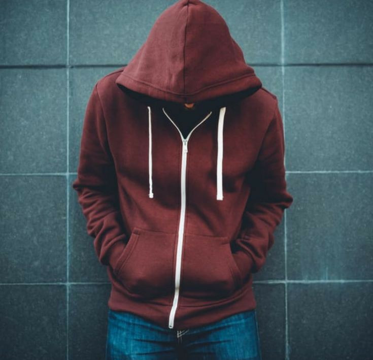Наслідки підліткової наркоманії - кримінальна та адміністративна відповідальність