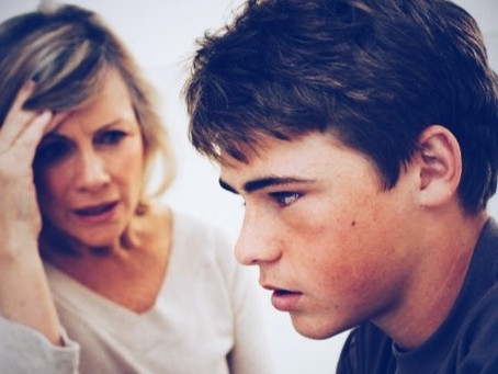 Підліткова наркоманія: статистика і вплив на здоров'я. Як визначити чи вживає дитина наркотики?