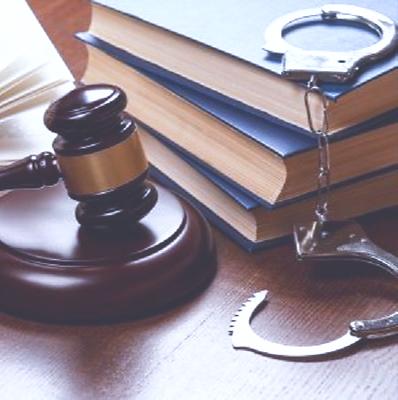 advokat-po-kryminalnym-spravam_edited_ed