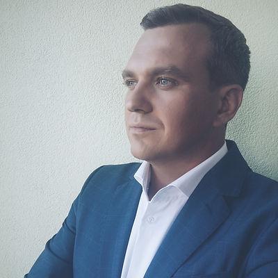 advokat-kiev-Melnyk-Fedir.jpg