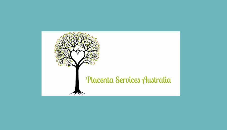 psa logo green.png