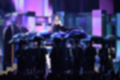 show-moments-billboard-awards-17.jpg