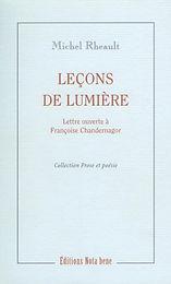 lecons_de_lumiere.jpg