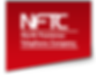 nftc_logo (1).png