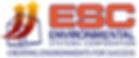 ESC_CES (1).png