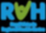 RVH_logo_colour.png
