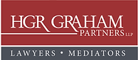 HGR Graham Partners Logo (colour) (002).