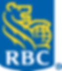 RBC JPG image.jpg