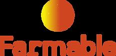 Copy of v-logo1_RGB (1) (1).png