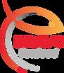 bravo_logo.png