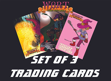 TradingCards.jpg