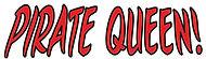 PQ-Logo.jpg