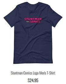 Screenshot_2020-12-27 Stuntman Comics.pn