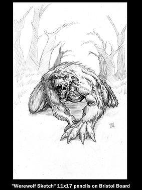 0 Werewolf Sketch.jpg