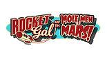 Rocket Gal Logo 03.jpg