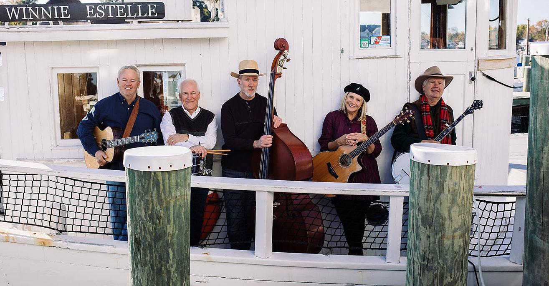 Band on Winnie Estelle.jpg