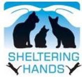 Sheltering Hands Logo.JPG