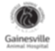 Gainesville AH logo.png