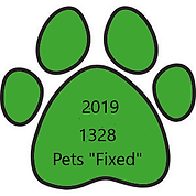 2019 pets fixed.png