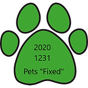 2020 pets fixed.png