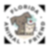 Florida Animal Friend Logo.png