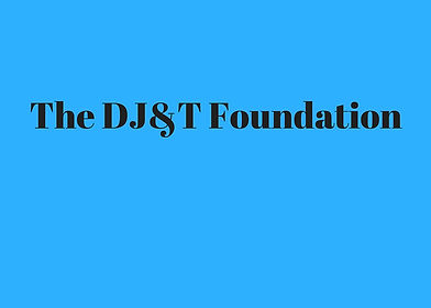 The-DJT-Foundation.jpg