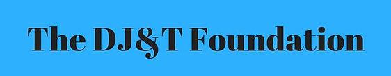 The-DJT-Foundation_cropped.jpg