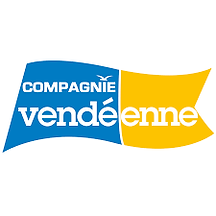 Compagnie Vendéenne.png