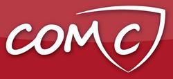 COMC Store