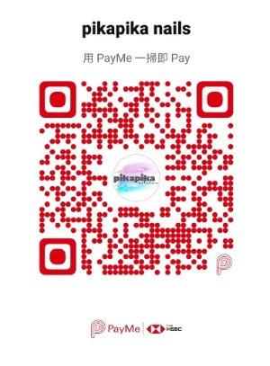 Payme HKD100