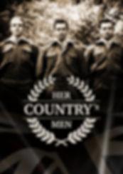Her-Country's-Men.jpg